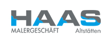Haas Malergeschäft AG