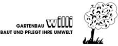 Willi Gartenbau GmbH