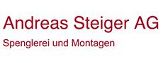 Andreas Steiger AG