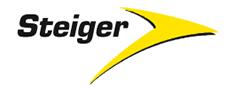 Elektro Steiger