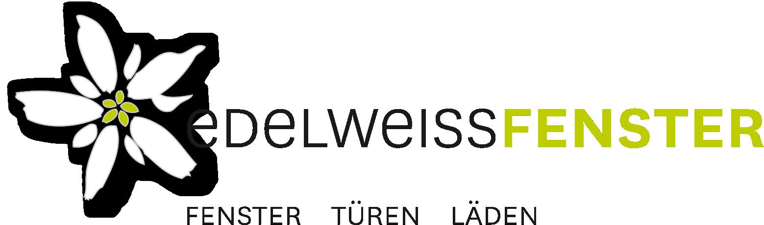 Eedelweiss Fenster AG